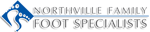 northville_family_foot_specialist