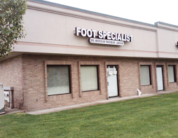 northville-foot-specialists
